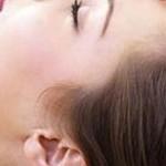 Phytoaromatico facial sisley