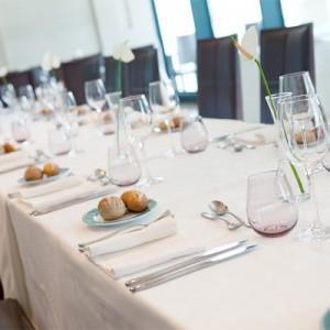 restaurante_brasserie_buffet_14